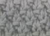 образцы вязки 014