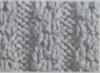 образцы вязки 016