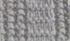 образцы вязки 017