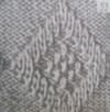 образцы вязки 018