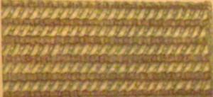 образцы вязки крючком 023