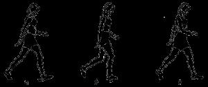 knigu-osteohondroz-skolioz-ploskost_3