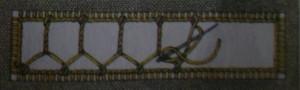 игольное кружево 021