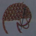 игольное кружево 024